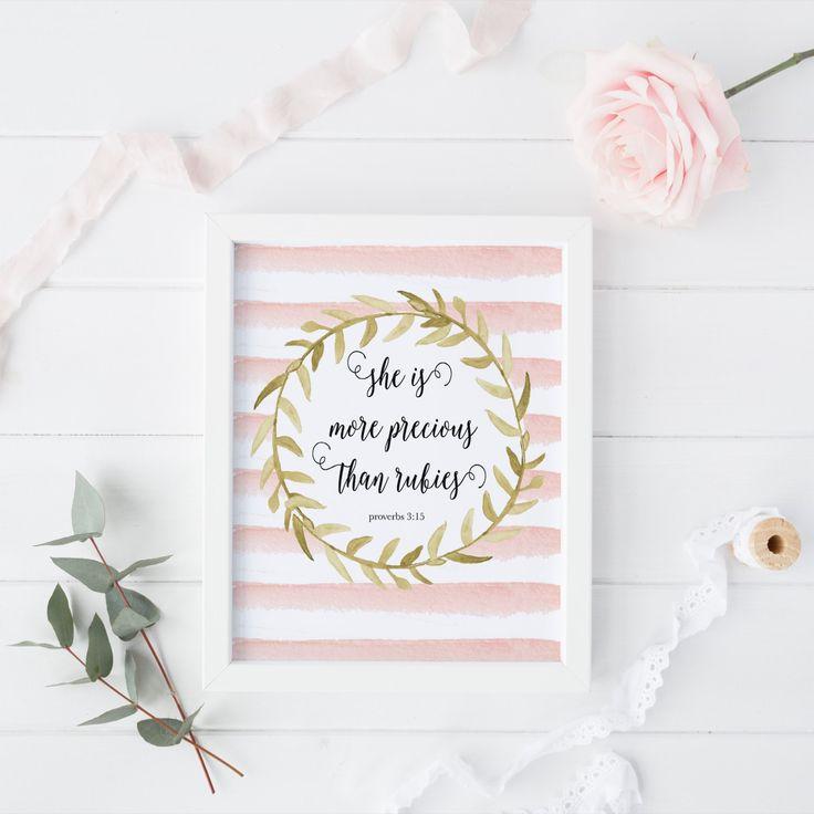 Spiritual Baby Shower Quotes: 17 Best Ideas About Proverbs 3 On Pinterest