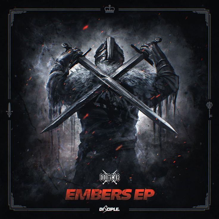 Oolacile – Embers EP Style: #Dubstep Release Date: 2017-10-13 Label: Disciple Recordings Download Here Oolacile – Bandwagon.mp3 Oolacile – Test Lab.mp3 Oolacile – Otog.mp3 Oolacile – Space Suit.mp3 https://edmdl.com/oolacile-embers-ep/