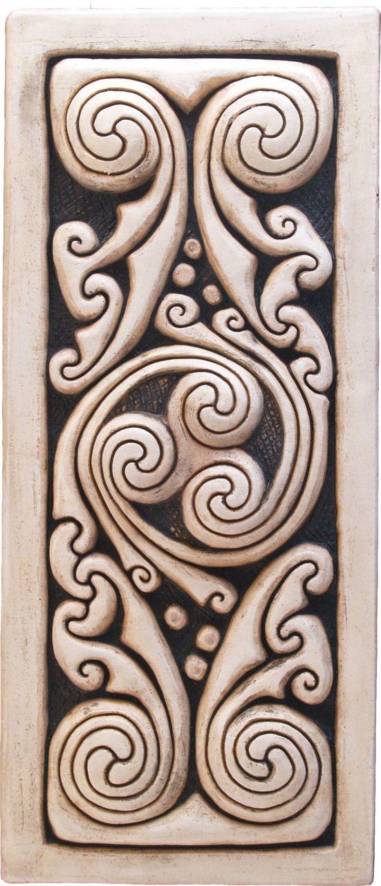 Boundlessness - Isle of Islay, Scotland : Celtic Art Gift
