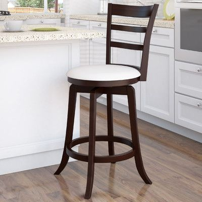 big and tall bar stools 47 best house images on pinterest landscaping gardens and
