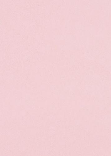 17 meilleures id es propos de couleur compl mentaire sur pinterest couleu - Couleur complementaire du vert ...