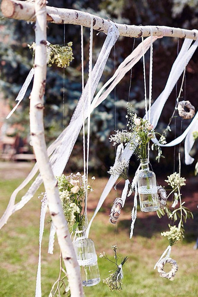 Cheap wedding decorations that look smart ❤ More information: www.weddingforwar ... #we ...