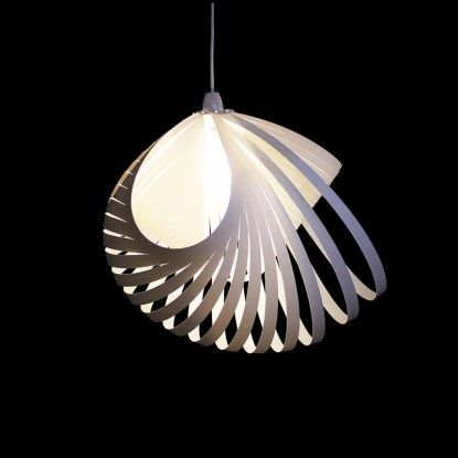 66 best polypropylene lamps images on pinterest lamp shades nautica by kaigami on the cool republic mozeypictures Image collections