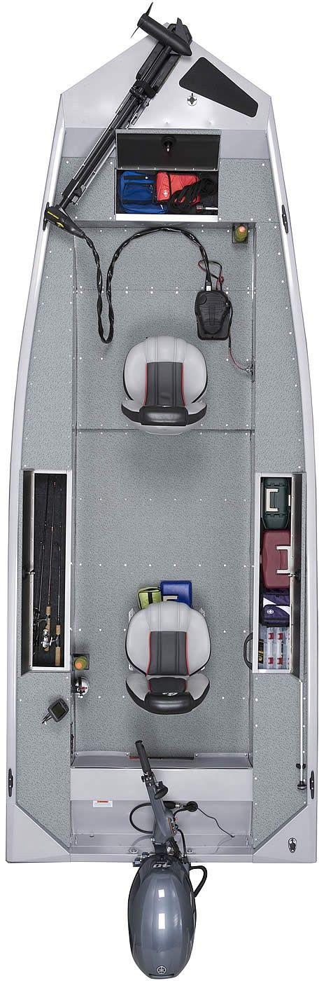 EAGLE 160PFT Spacieux, stable et confortable, le EAGLE 160PFT est une plateforme de pêche idéale pour la verticale. Coffre à cannes de série, rangements spacieux, sièges pivotants confortables: vous aurez tout à portée de la main.