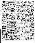 28 Jan 1876 - Latest News. - Evening Journal (Adelaide, SA : 1869 - 1912)
