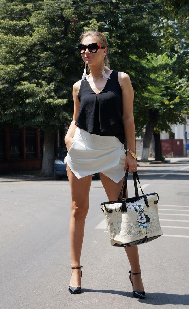 http://federova.blogspot.ro/