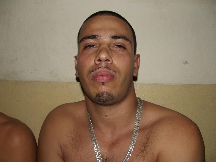 Policia Militar localiza droga dentro de fralda descartável em Caruaru - PE | S1 Noticias