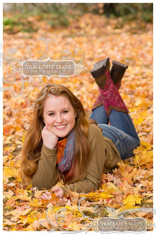 Harris County GA Senior portraits, Fall senior portraits, posing senior girls