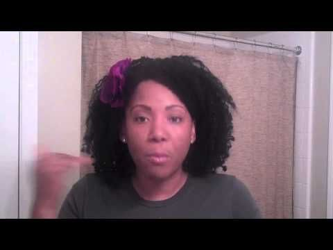 ▶ The Science of Black Hair: Pages 82-126 Moisturizers & Hair Oils - Part 1 (Book Review) - YouTube