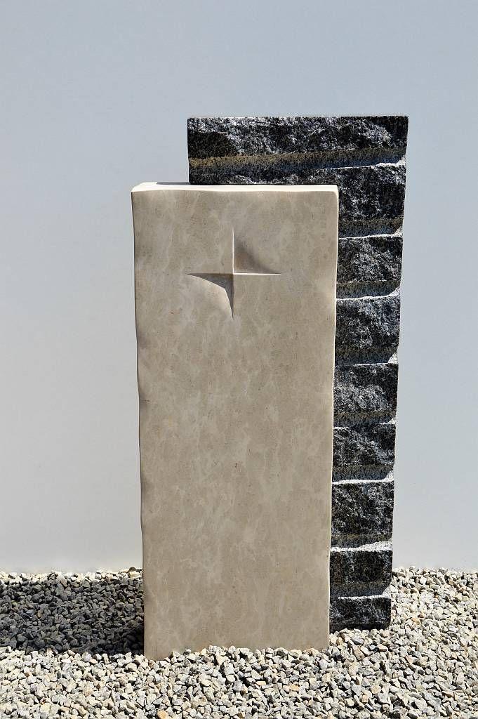Grabmale   HARALD STRAUB   Steinmetz & Bildhauermeister