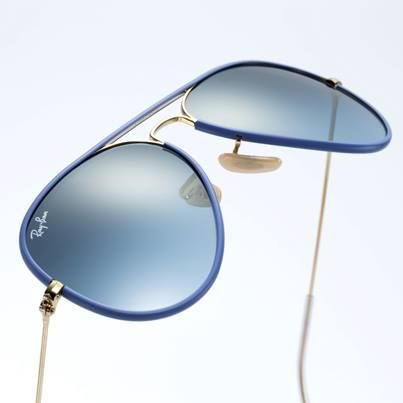 ray ban glasses dubai  ray ban aviators now in full color. #raybans #neverhide @evan sharp