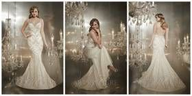 Cameo Bridal Kilkenny, Now Stocks Wedding Gowns By Art Couture | Eternity Bridal. The Art Couture wedding dress collection offers contemporary designs for the bride searching for something a little different. Art Couture wedding dress collection is designed with luxurious fabrics, intricate detailing and delicate touches, making their wed...