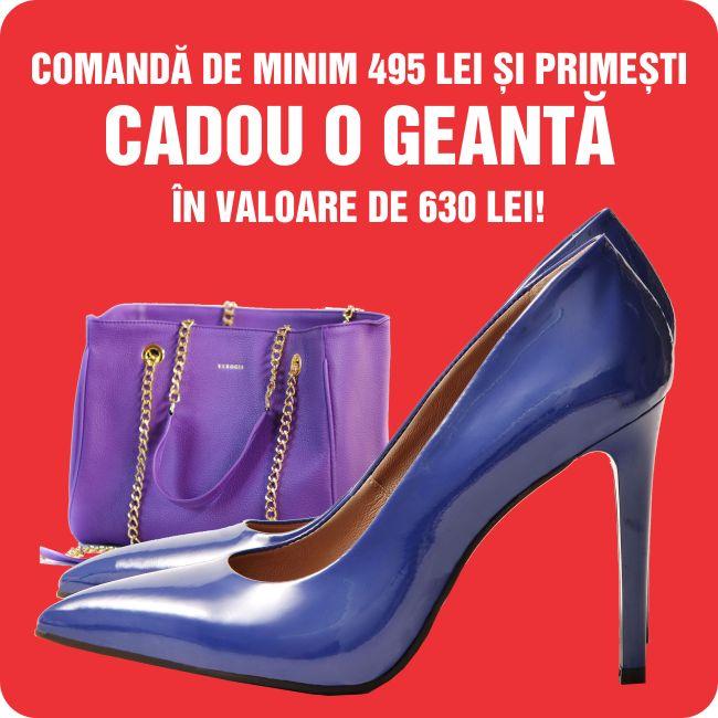 Contact – Verogia Fashion