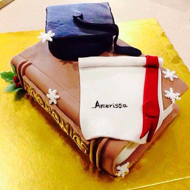 Το δικό μας βιβλίο των ευχών ειναι φτιαγμένο απο σοκολάτα!