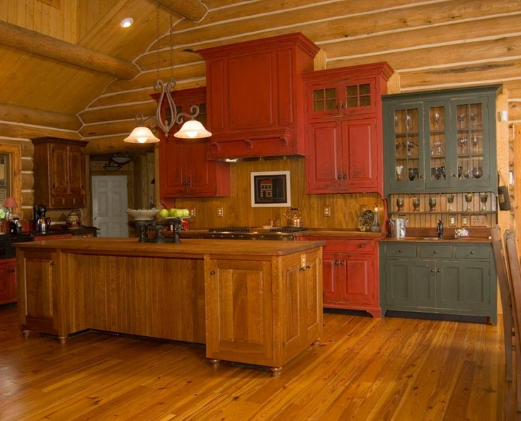 Smith Smith Kitchens: 1000+ Images About The Workshops Of David T Smith On
