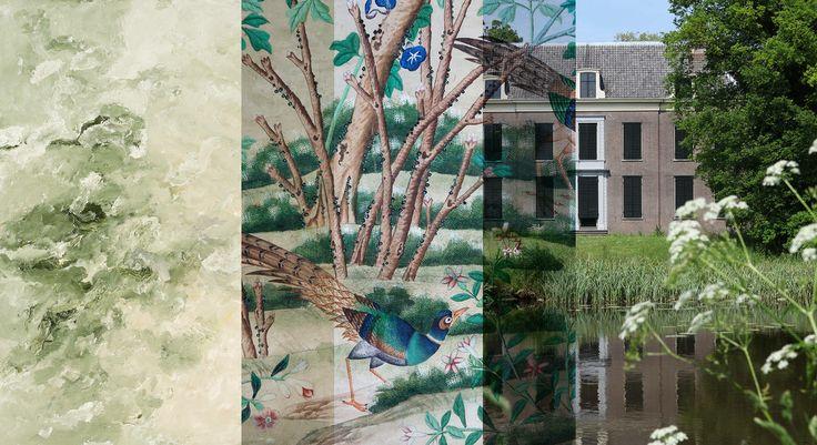 Museum Oud Amelisweerd, www.moa.nl