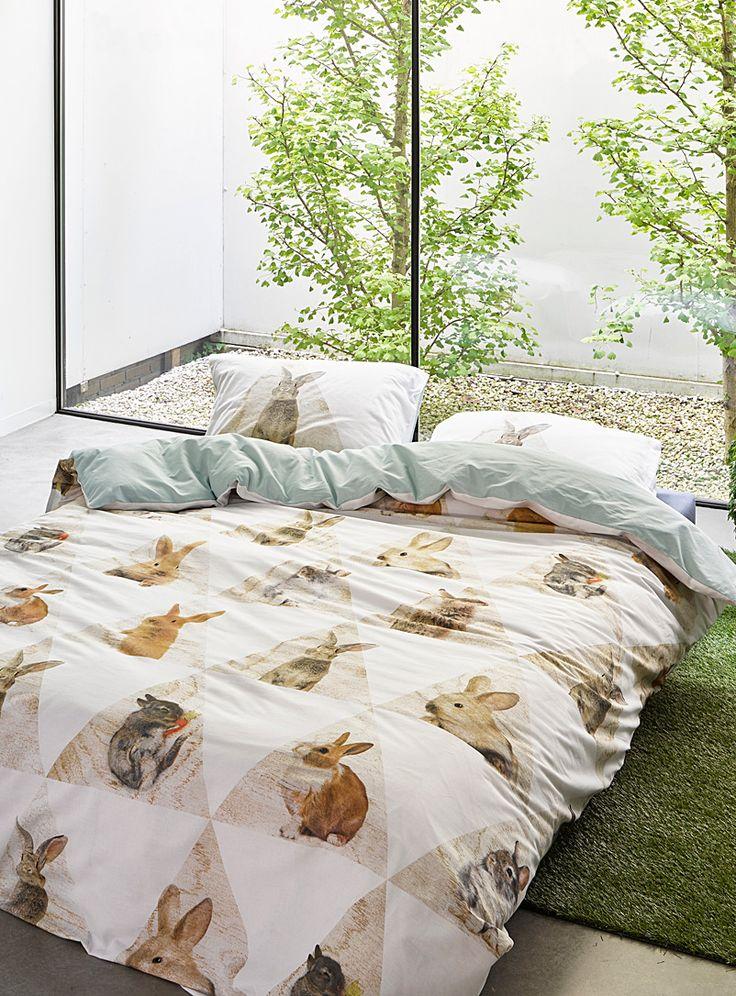 rabbit hole duvet cover set covers u0026 co shop duvet covers online simons