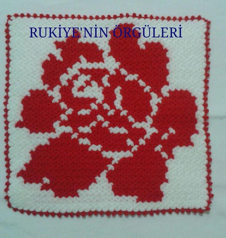 Gül Lif Örnekleri http://www.canimanne.com/gul-lif-ornekleri.html Check more at http://www.canimanne.com/gul-lif-ornekleri.html
