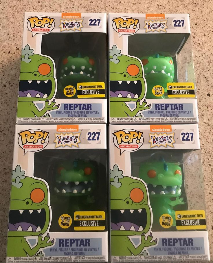 EE Reptar is in stock!!! Please follow the link in the profile for pricing and shipping info! Use the websites search engine to find these Pops faster. We ship internationally and to all 50 states. #amissingpiece#funko#funkopop#funkopops#pop#funkodorbz#funkocommunity#funkolove#funkoaddiction#funkocollector#funkoboss#funkopopcollection#funkocollection#funkosale#disney#marvel#strangerthings#dc#heroes#televsion#horror#movies#nfl#rickandmorty#starwars#fox#rugrats#reptar#entertainmentearth