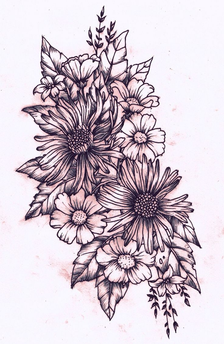 best body art images on pinterest tattoo ideas sunflower
