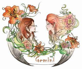 Today's Horoscopes: Gemini Daily Horoscope March 12, 2017
