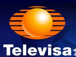 Televisa - México