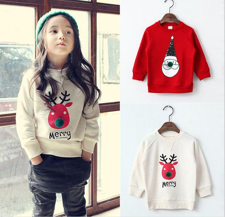 >> Click to Buy << 2015 children clothing Bobo Choses Winter Baby Autumn Hoodies and Sweatshirts Rodini Kids Sweatshirts Boys Girls bape kids #Affiliate