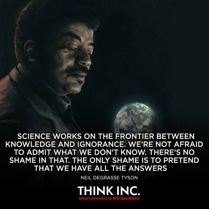 Neil deGrasse Tyson (born October 5, 1958) is an American astrophysicist, cosmologist, author, and science communicator. He is currently the Frederick P. Rose Director of the Hayden Planetarium at …