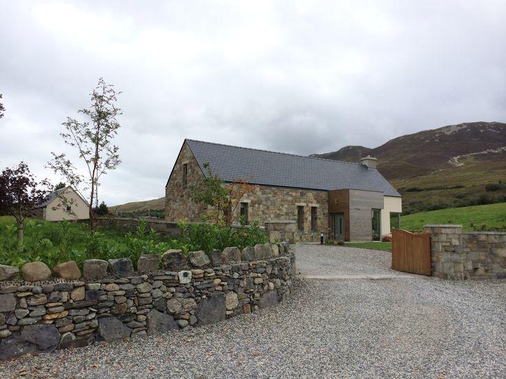 33 Best Images About Irish Cottage Design Ideas On