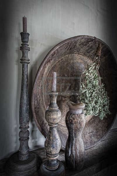 rustic and earthy #homewares #accessories