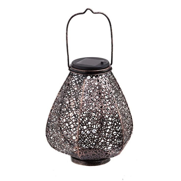 Best Moroccan Table Eid Al-Fitr Decorations - 5b315d5e20b24e8b8ebed61f29f6e682--solar-lanterns-metal-lanterns  You Should Have_144492 .jpg