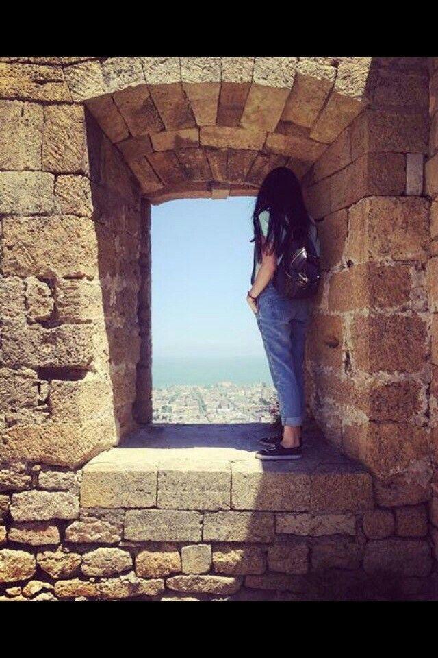 Mimafiia Instagram Ideas Photography Girl Photography Poses