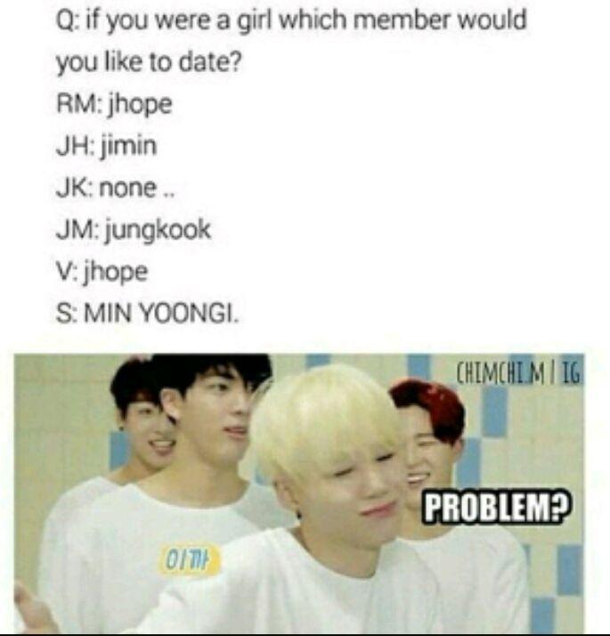 Funny Bts Memes Bts Memes Kpop Memes Bts Bts Funny