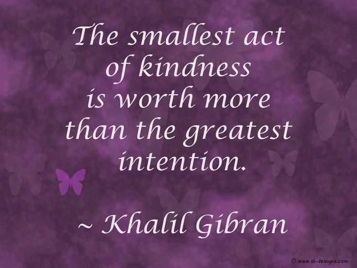 Kahlil Gibran ♡ My Positive Influences on the Path to Peace @Luna Guitars