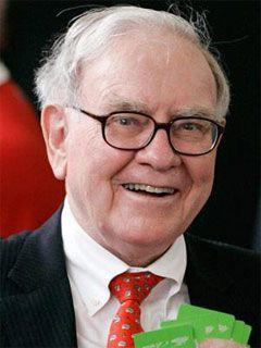 Top 10 Stock Investing tips of Warren Buffett - investorpedia - Seeking Alpha