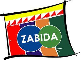 Zamboanga-Basilan Integrated Development Alliance, Inc