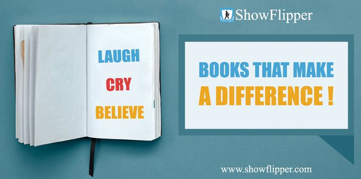 Publish your #books, #novels, #poems and more on #ShowFlipper ! Visit Now: https://www.showflipper.com/