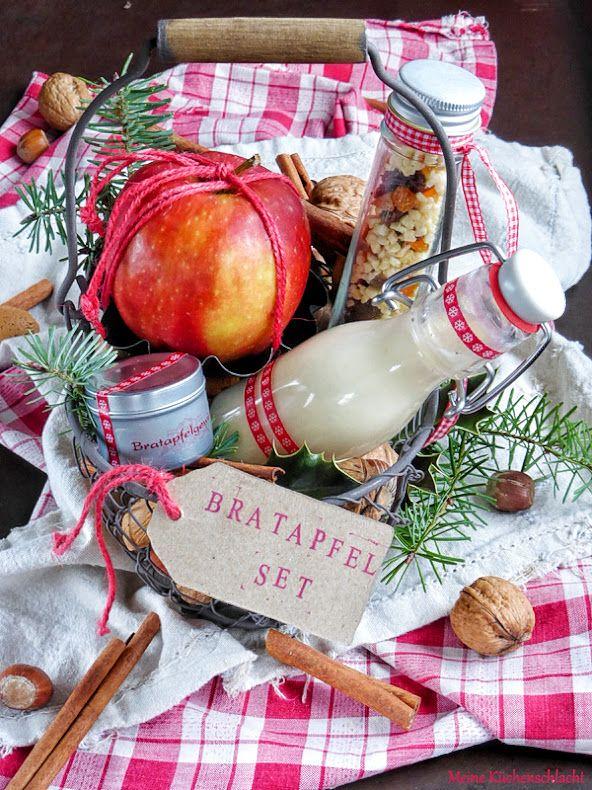 313 Best Weihnachten Images On Pinterest Christmas Cards
