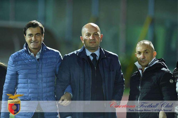 Buon compleanno al club manager Cesare Salomone a cura di Redazione - http://www.vivicasagiove.it/notizie/buon-compleanno-al-club-manager-cesare-salomone/
