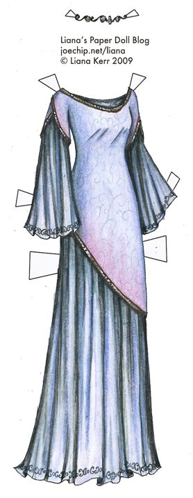 colored-elf-gown-in-blues-and-greys-with-grey-lavender-edges-and-silver-trim-tabbed.png 278×717 pixels