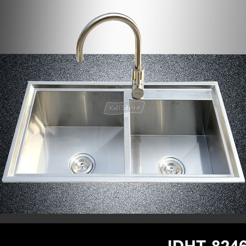 17 Best Images About Kitchen Sinks On Pinterest