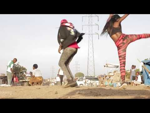 Ethiopian Top 10  Afro Music 2017 .By Dj Danny  Ethio Afro Beat Video Mix