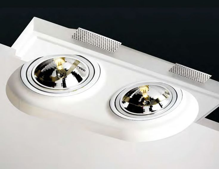 plafn de yeso techos falsos luces decoracion iluminacion lamparas