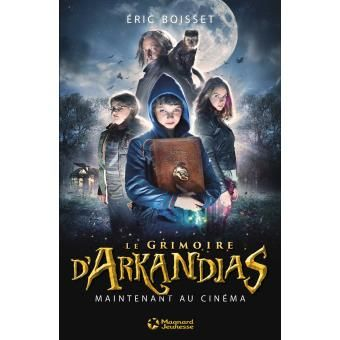 La trilogie d'Arkandias - La trilogie d'Arkandias, Tome 1