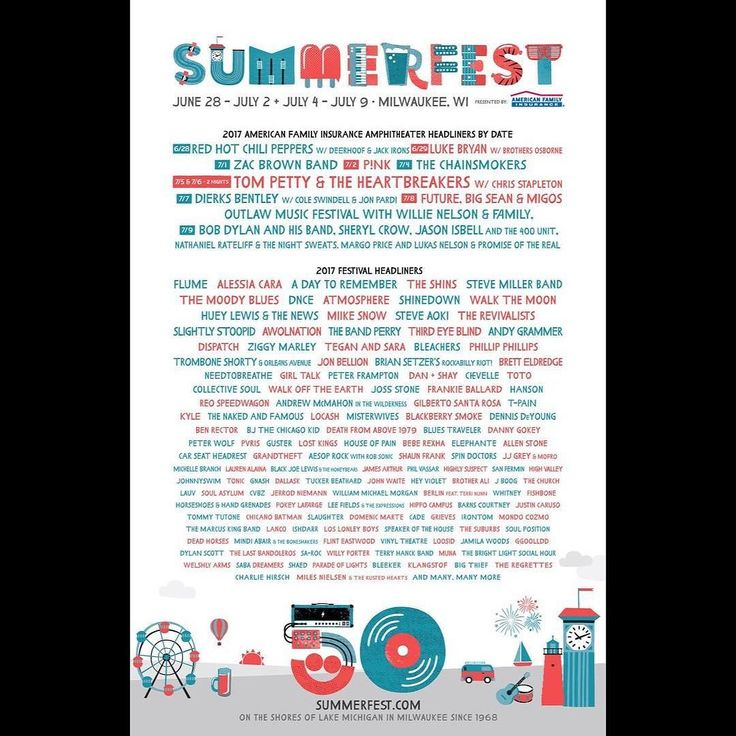 New show announcement! #Shinedown at #Summerfest. Milwaukee WI. Show details: http://summerfest.com/   via Instagram http://ift.tt/2oXuQ1o  Shinedown Zach Myers