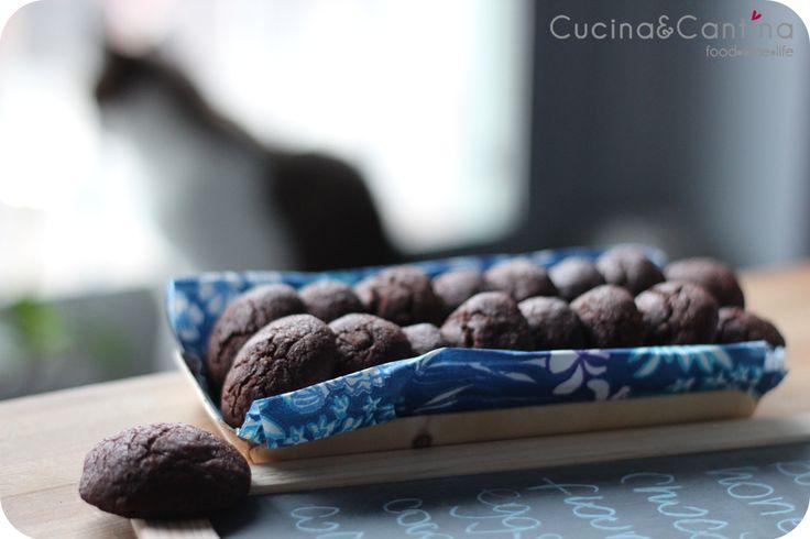 biscotti_morbidi_al cioccolato2