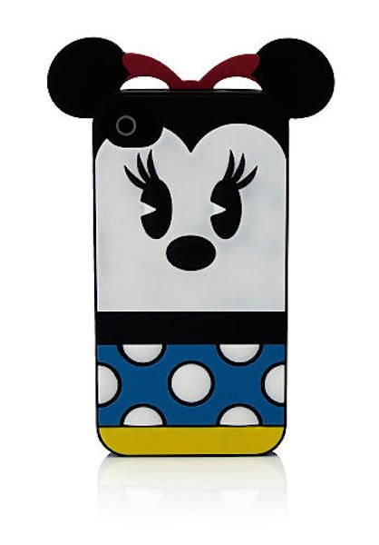 Disney Phone Case Roundup