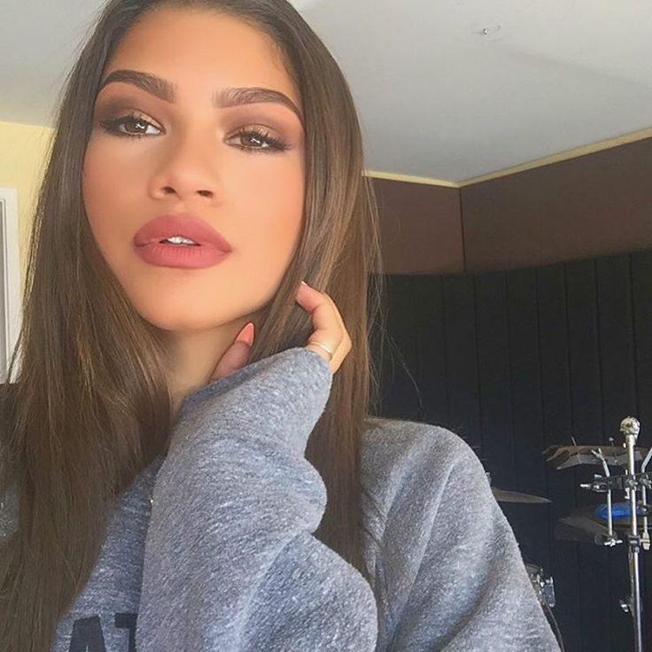 See this Instagram photo by @zendaya • 62.1k likes