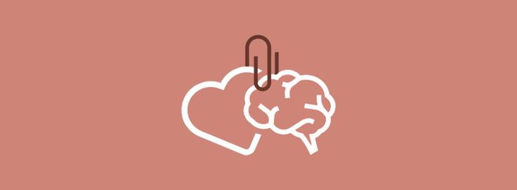 Follow your heart and take your brain with you.