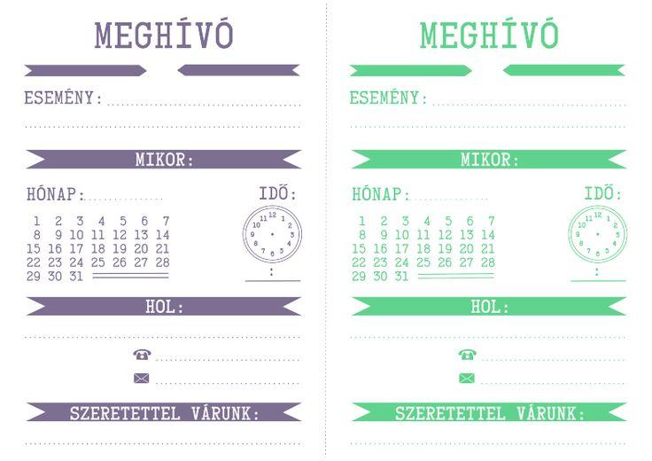 Nyomtatható meghívó_lila-zöld